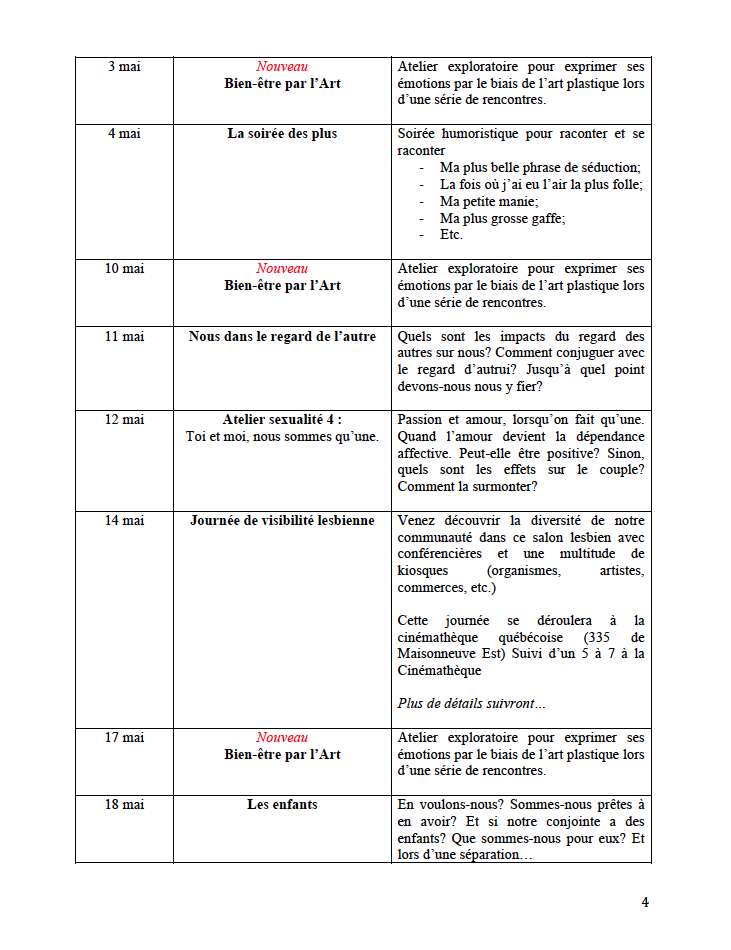 hiv16-page4