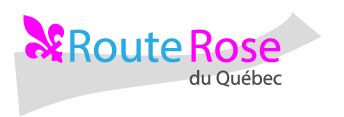 route-rose-logo