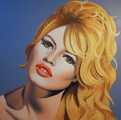Bardot-par-Stephane-Pedno--Blog-Bagnaud-