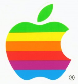 apple-macintosh-logo