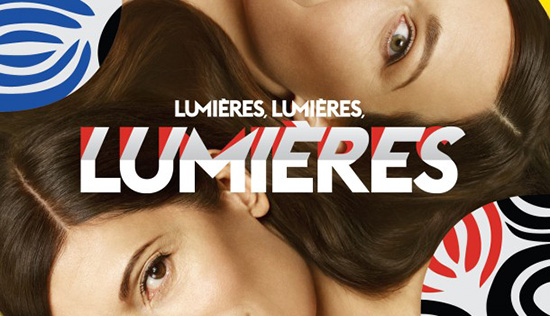 Lumieres-Lumieres-Lumieres