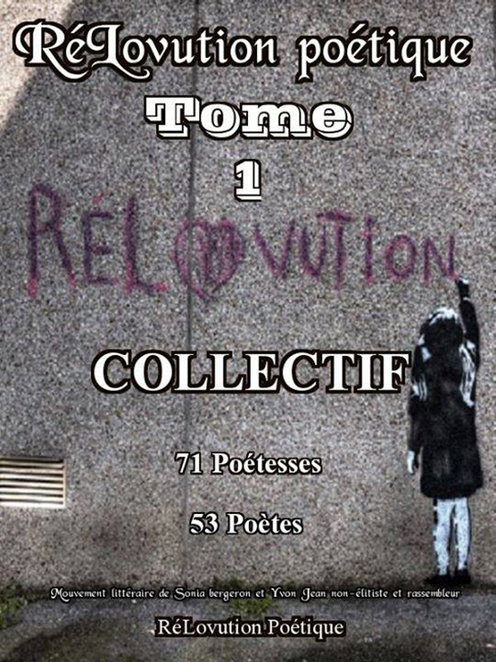 relovution-poetique