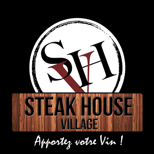 Steak House du Village