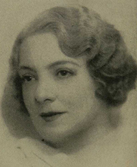 Ouellette-Bella-1937-1